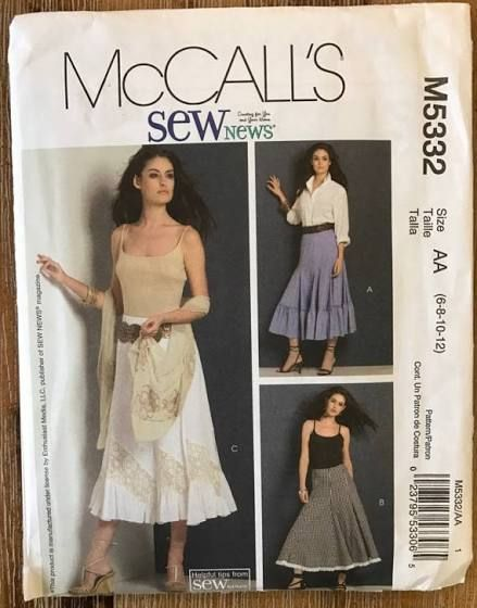 Western Sewing Pattern Sewing Room Pinterest Sewing Rooms