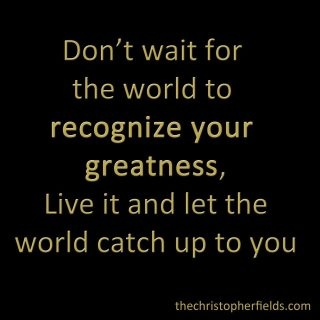 :): Sayings, Life, Wisdom, Thought, Inspirational Quotes, Don T Wait