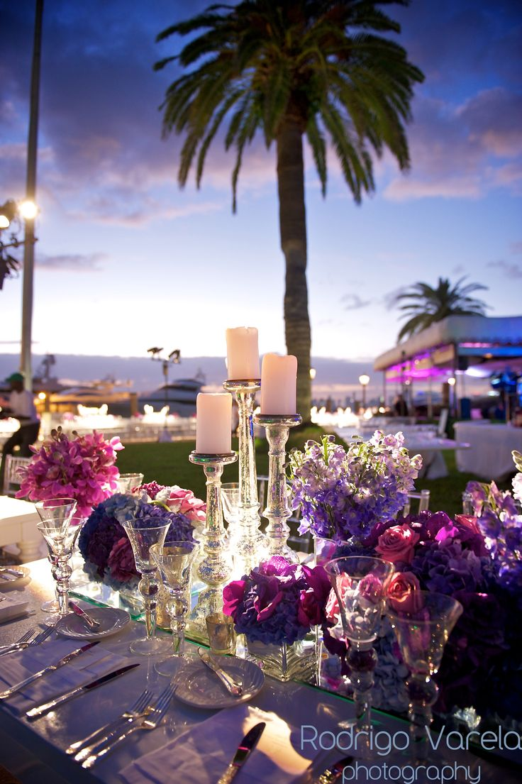 68 best wedding centerpieces images on pinterest