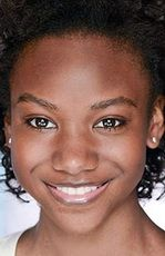 Riele Downs ( #RieleDowns ) - a Canadian actress, best known for her appearances in roles as Faith in the movie The Best Man Holiday (2013), Charlotte Bolton in the television series Henry Danger (2014), and Amelia Mercer in the film Four Brothers (2005) - born on Sunday, July 8th, 2001 in Toronto, Ontario, Canada