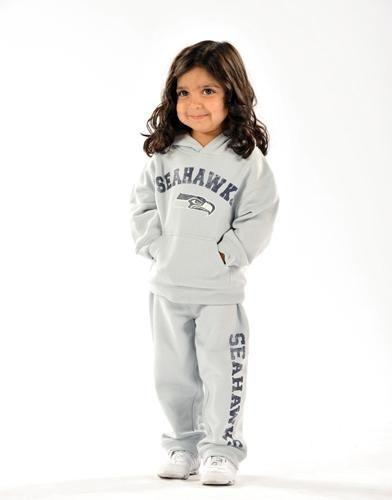 Seahawks, would be so cute for my niece Cami her mama loves the Seahawks! @Courtney Baker.... I agree!