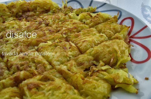 resimli,denenmiş yemek tarifleri,pasta,börek,çorba,tatlı ve hayattan kareler...