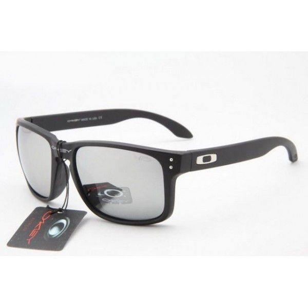 cheap oakley sunglasses paypal  $12.99 discount oakley holbrook sunglasses black frame smoky lens us outlet deals racal.