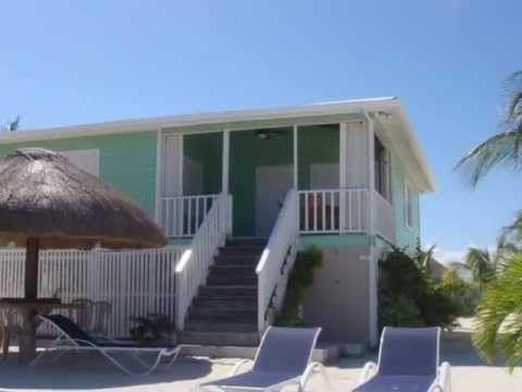 40 best Retirement-Belize images on Pinterest Belize, Retirement - retirement program