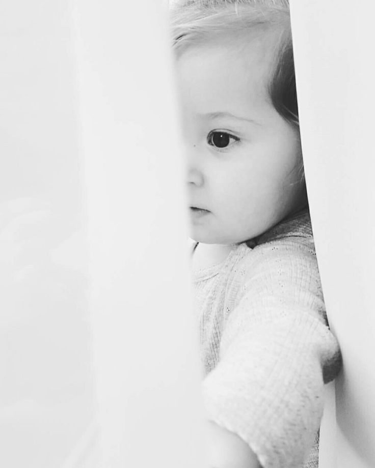 Childhood.... #babymara