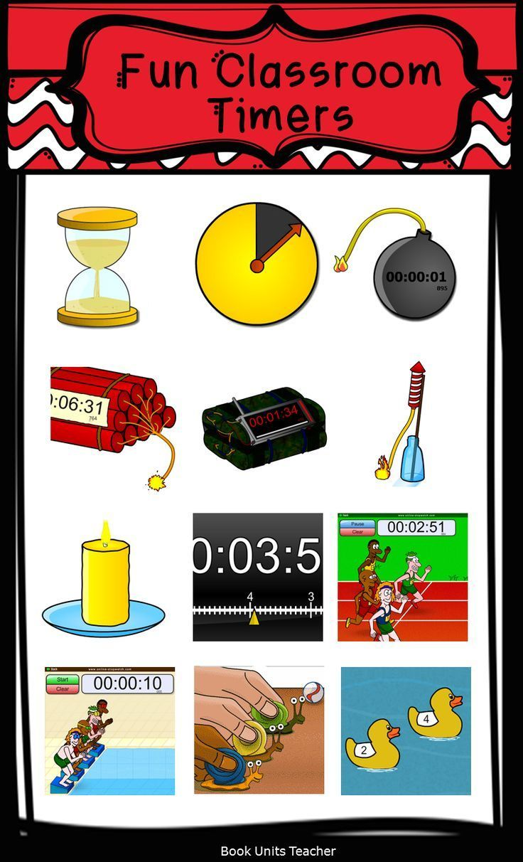 The 25 best classroom timer ideas on pinterest online classroom the 25 best classroom timer ideas on pinterest online classroom timer attention grabbers and teaching tips publicscrutiny Choice Image