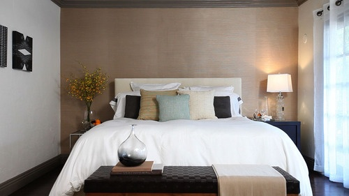 40 best jeff lewis design images on pinterest jeff lewis for Jeff lewis bedroom designs