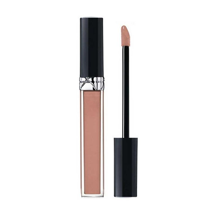 Dior Rouge Brillant Lipstick N°310 Paname 6ml - Rujuri - Produse Machiaj - Canar