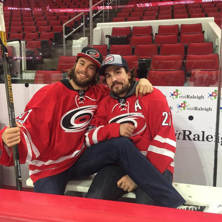 162.8k Followers, 93 Following, 3,409 Posts - See Instagram photos and videos from Carolina Hurricanes (@nhlcanes)