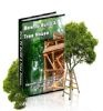 How To Build An Affordable Tree House That Makes Your Kids Happy