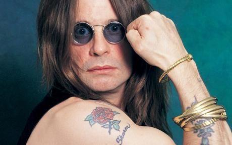 Ozzy Osbourne describes biting head off bat  - Telegraph - http://heavymetalboard.com/early-metal/ozzy-osbourne-describes-biting-head-off-bat-telegraph/