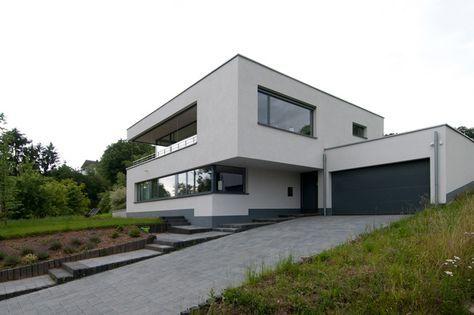 Tag der Architektur 2011: Nordrhein-Westfalen http://ift.tt/2cZo0Tb