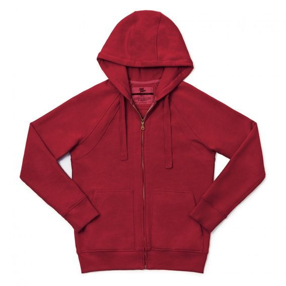 10-YEAR HOODIE - Limited Edition   Huckberry