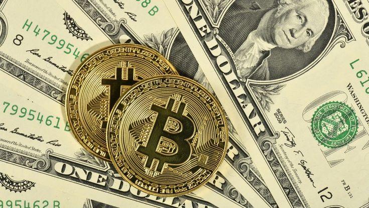 """El bitcóin podría valer 5.000.000 dólares y hacer colapsar a los bancos centrales. Un reconocido experto sostiene que vendrán otras criptomonedas y, en conjunto, desplazarán a los institutos emisores de todos los Estados. """"Y cuando suceda, será rápido""""."""