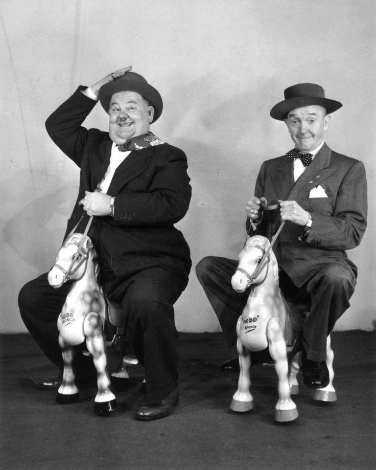 """Laurel and Hardy. ɂтۃ؍ӑÑБՑ֘˜ǘȘɘИҘԘܘ࠘ŘƘǘʘИјؙYÙřș̙͙ΙϙЙљҙәٙۙęΚZʚ˚͚̚ΚϚКњҚӚԚ՛ݛޛߛʛݝНѝҝӞ۟ϟПҟӟ٠ąतभमािૐღṨ'†•⁂ℂℌℓ℗℘ℛℝ℮ℰ∂⊱⒯⒴Ⓒⓐ╮◉◐◬◭☀☂☄☝☠☢☣☥☨☪☮☯☸☹☻☼☾♁♔♗♛♡♤♥♪♱♻⚖⚜⚝⚣⚤⚬⚸⚾⛄⛪⛵⛽✤✨✿❤❥❦➨⥾⦿ﭼﮧﮪﰠﰡﰳﰴﱇﱎﱑﱒﱔﱞﱷﱸﲂﲴﳀﳐﶊﶺﷲﷳﷴﷵﷺﷻ﷼﷽️ﻄﻈ🎰ߏ👰ߒ😁 !""""#$%&()*+,-./3467:<=>?@[]^_~"""
