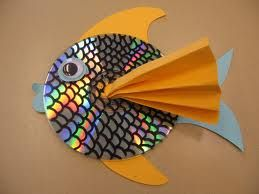 cd crafts - Google Search