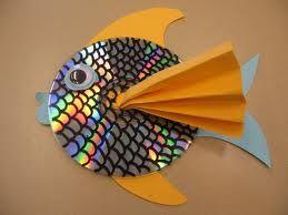 cd crafts - Google Search