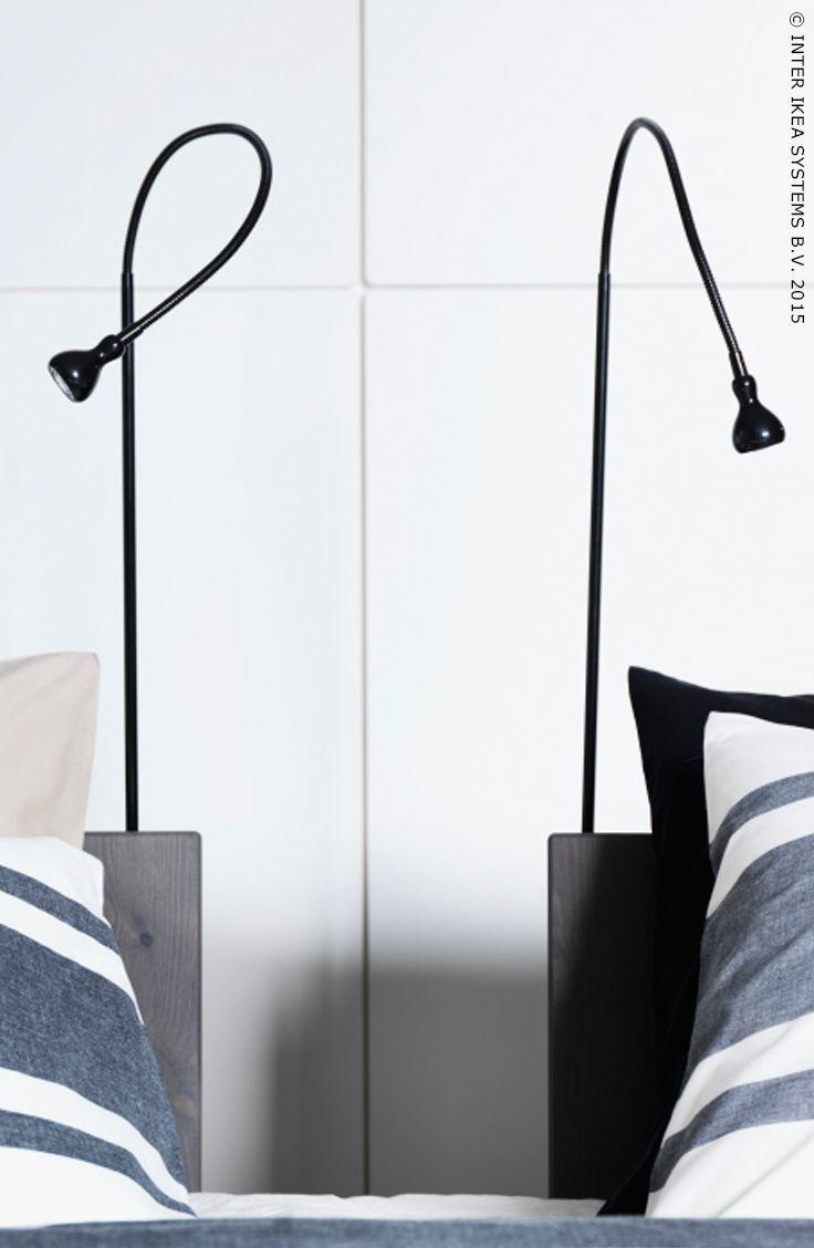 231 besten concours myikeabedroom bilder auf pinterest ikea gesch fte ikea schlafzimmer. Black Bedroom Furniture Sets. Home Design Ideas