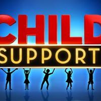 FULL Watch Child Support -Episode One Season 1 [ABC] Online