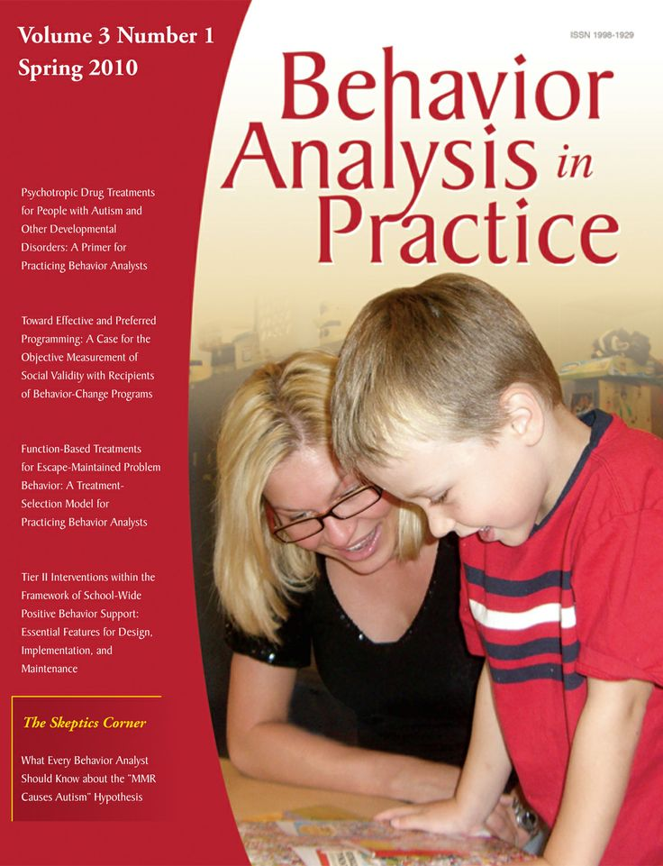 applied behavior analysis cooper study guide