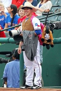 Robbie Ross: Baseball Texas Rangers, Rangers 46, Rangers Babes, Texas Rangers 3, ️Texas Rangers ️, Rookie Outfit, Rangers Baseball, Ranger Nation, Favorite Teams Sports