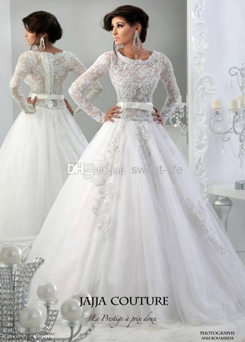131 best English & Asian Wedding Dresses... images on Pinterest