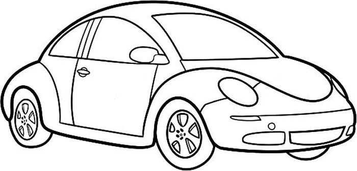 Printable Cars Coloring Pages For Kids In 2020 Cars Coloring Pages Race Car Coloring Pages Truck Coloring Pages