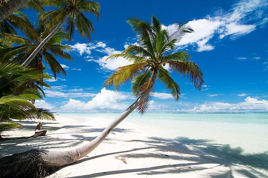 Cocos Keeling Island. (North West of Perth Western Australia) I'll definitely be going here no passport required!