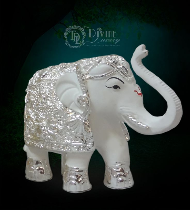 225 best shop home decor online get best deals images on white elephant 6 inch online gift shopping offers junglespirit