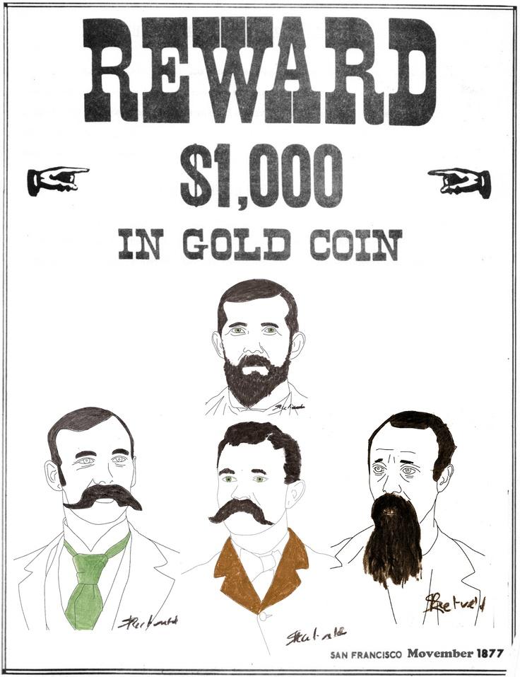 Movember 1877