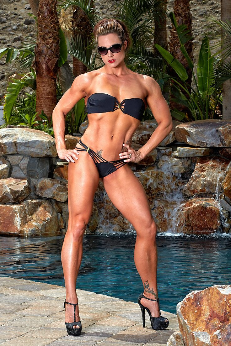 Pin By Donald Parker On Builders Pinterest Muscle