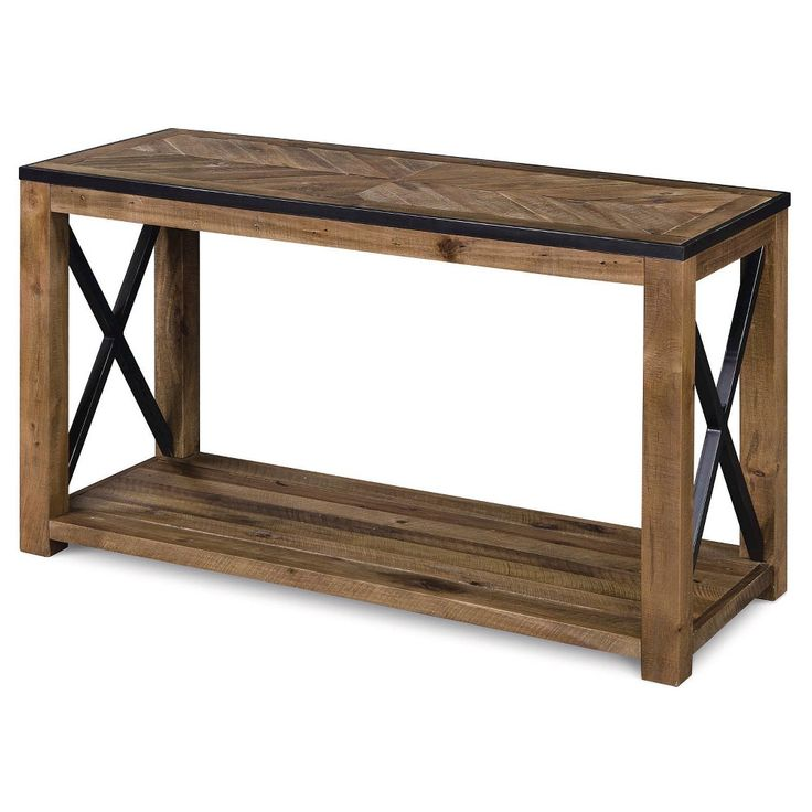 Ashley Furniture Williston Vt: 29 Best For The Home Images On Pinterest