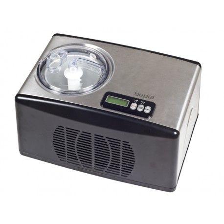 http://www.agworksolution.it/it/prodotti-per-la-casa/beper/gelatiera-automatica-beper-15-litri.html