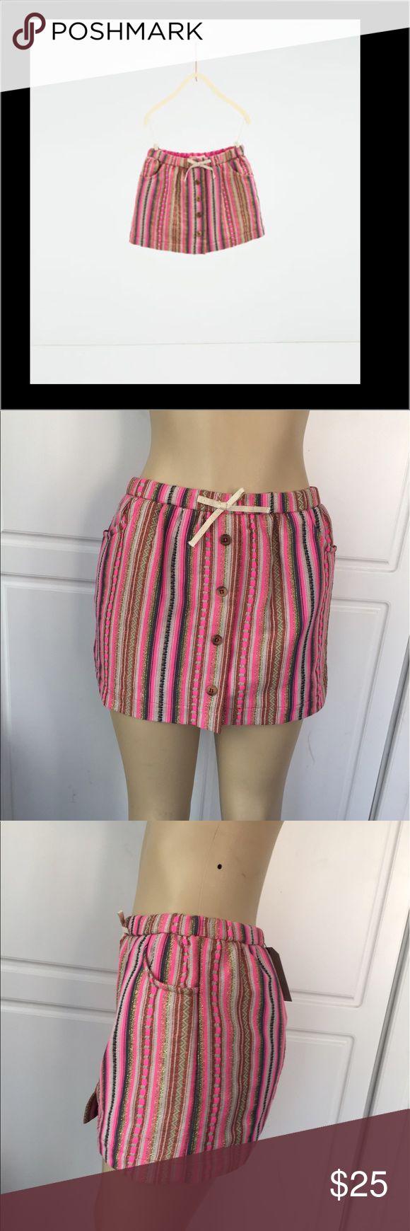 Zara skirt Zara skirt girls  11/12 Zara Skirts