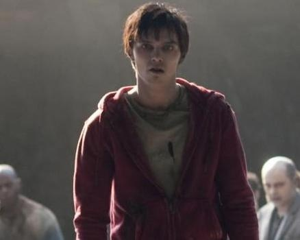 Warm Bodies: Warm Bodies3, Warm Body 3, Nicholas Hoult, Warm Bodies 3, Warm Body Movies, Body Mein, Warm Bodiesr, Movies Entertainment, Warm Body R