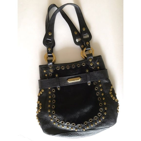 Isabella Fiore Bags - Isabella Fiore bag