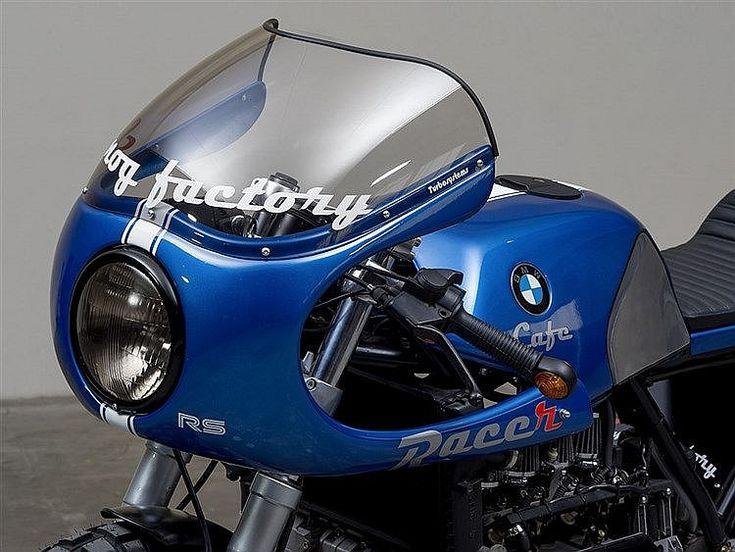 348 best moto&moto images on pinterest | cafe racers, bmw motorrad