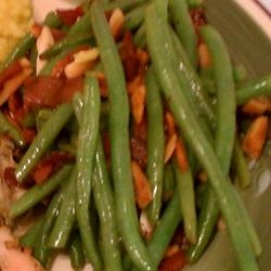 ... on Pinterest | Perfect baked potato, Southern green beans and Bacon