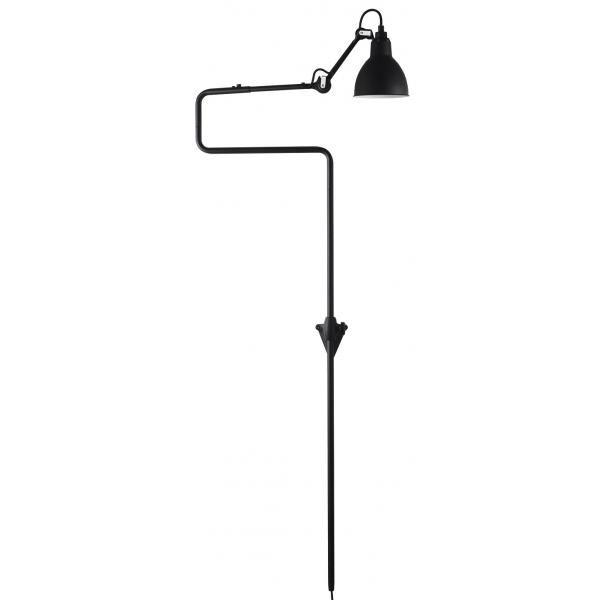 Lampa ścienna N°217 GRAS , Scandinavian Living