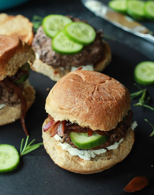 The Best BBQ Recipes That Take 30 Minutes or Less http://pwow.me/23gR3lz via @PureWow