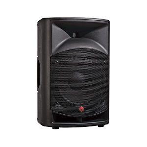 """Harbinger Vari V2112 600 W 12"""" Two-Way Powered Loudspeaker $149 - http://www.gadgetar.com/harbinger-vari-v2112-600-w-12-two-way-powered-loudspeaker/"""