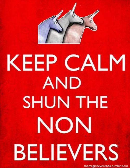 SHUN!!