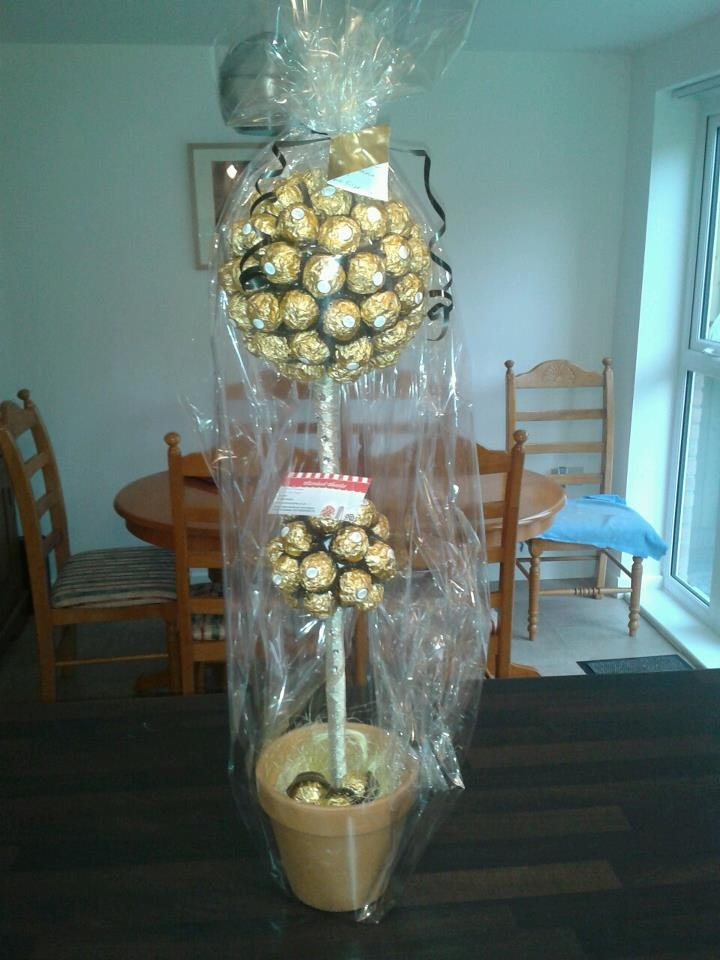 valentines bouquet uk