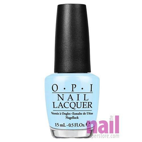 OPI Nail Polish | It's a Boy! | Wholesale nail polish