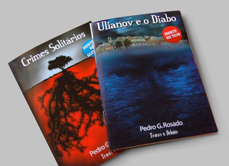 Covers Temas e Debates - Fisga design. www.fisgadesign.pt