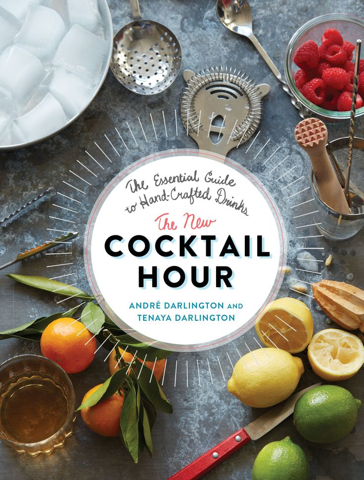 208 best mouthwatering cookery books images on pinterest the new cocktail hour the essential guide to hand crafted drinks pdf books library land forumfinder Image collections
