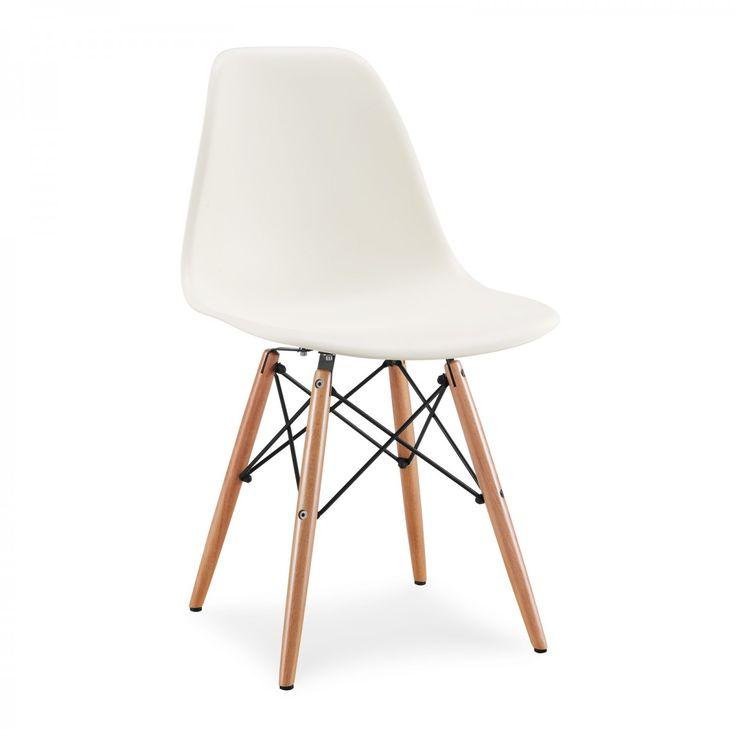 1000 images about div interior on pinterest copper. Black Bedroom Furniture Sets. Home Design Ideas