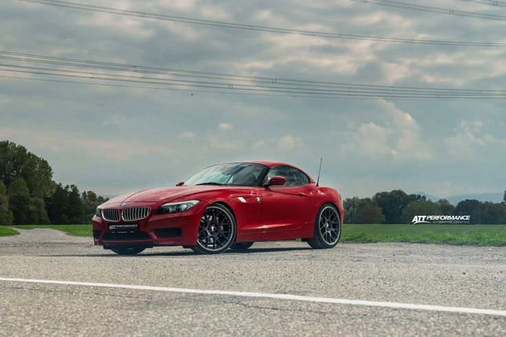 #BMW #E89 #Z4 #sDrive35is #Roadster #CrimsonRed #Freedom #Touch #Sky #Cloud #FeelWind #Live #Life #Love #Follow #Your #Heart #BMWLife