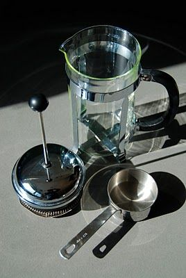 Coffee Makers French Press Instructions : 1000+ ideas about Cold Brew Coffee Maker on Pinterest Cold brew, Drip coffee and Coffee ...