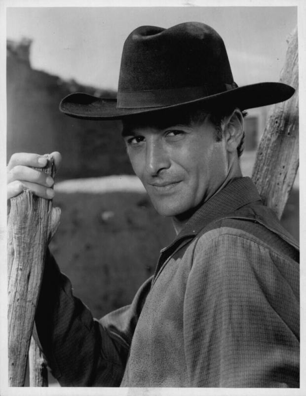 "ROBERT LOGGIA Salvatore ""Robert"" Loggia (January 3, 1930 – December 4, 2015) was an American actor and director."